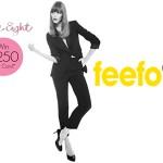 www.feefo.com/feedback/phase-eight Feefo Customer Feedback Survey £250 Phase Eight Shopping Voucher