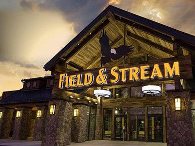 www.tellfieldandstream.smg.com Field & Stream Customer Satisfaction Survey Coupon Code