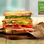 www.foresthillssurvey.com Forest Hills Food Customer Survey Redemption Coupon