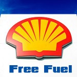 www.shell.com.ph/customerfeedback Philippines Customer Satisfaction Survey P5,000 Free Shell Fuel