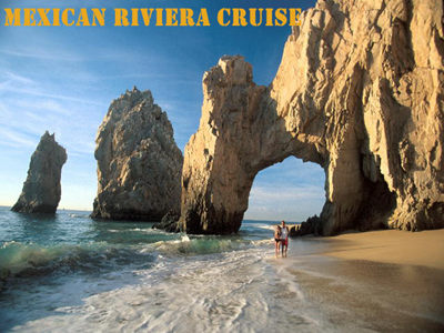 www.costavida.net/survey Costa Vida Fresh Mexican Grill Customer Satisfaction Survey Mexican Riviera Cruise for Two