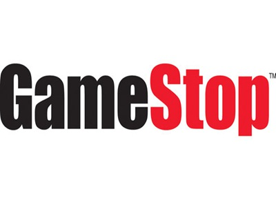 www.tellgamestop.com GameStop Customer Experience Survey $100 EGiftCard