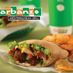 www.garbanzosurvey.com Garbanzo Mediterranean Grill Customer Satisfaction Survey Redemption Code