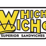 www.wichsurvey.com Which Wich Guest Satisfaction Survey Validation Code