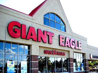 www.gepharmacylistens.com Giant Eagle Customer Satisfaction Survey Free Tank of Gas