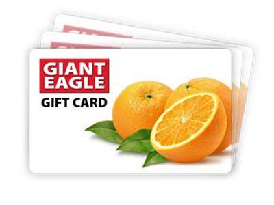 www.gexpresslistens.com Giant Eagle Express Customer Satisfaction Survey $2,000 Gift Card