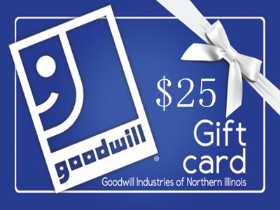 www.giveit2goodwill.org/shopsurvey Goodwill Industries of Middle ...