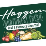 www.haggen.com/survey Haggen Northwest Fresh Survey $500 Pre-Paid Gift Card