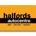 www.tellhalfordsautocentres.com Harfordsauto Customer Survey £1,000 Cash