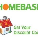 www.paintusapicture.com Homebase Customer Survey Free Discount Code