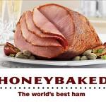 www.myhoneybakedfeedback.com Honeybaked Guest Satisfaction Survey Validation Code