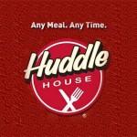 www.huddlecares.com Huddle House Guest Satisfaction Survey Huddle House Offer Code