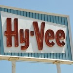 www.hy-veesurvey.com Hy-Vee Customer Satisfaction Survey $500 Hy-Vee Gift Card