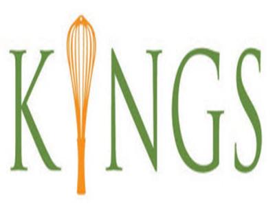 www.kingsfoodmarkets.com/survey Kings Food Market Customer Satisfaction Survey $10 off