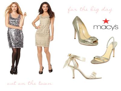 www.macys.com/rantravewin Macy's Bazaar Voice Sweepstakes $1,000 Macy's Gift Card