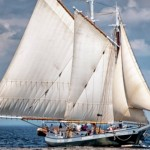 www.mainewindjammercruises.com/winacruise.cfm Maine Windjammer Cruises Sweepstakes Preseason 3-Day Cruise