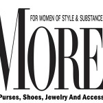 www.more.com/win More Magazine Daily Sweepstakes Purses, Shoes, Jewelry and Accessories