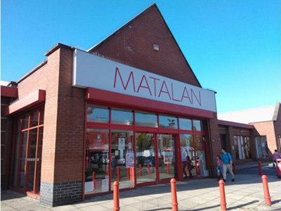 www.matalan-survey.com Matalan Store Experience Survey £100 Matalan Voucher