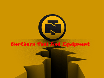 www.northerntool.com/survey Northern Tool and Equipment Customer ...