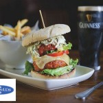 www.oneills-feedback.co.uk O'neill's Guest Satisfaction Survey Empathica Cash and £25 Meal Voucher