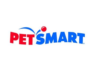 www.petsmartpetshotelsurvey.com PetSmart Customer Survey Validation Code for Free Offer