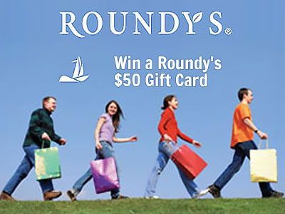 www.picknsaveexperience.com Pick'n Save Customer Satisfaction Survey $50 Roundy's Banner Gift Card