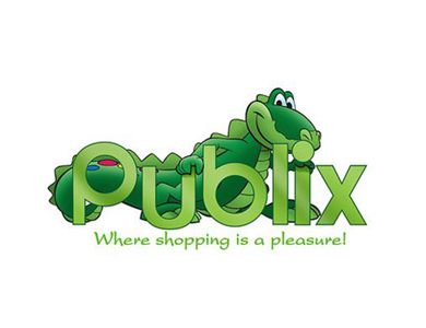 www.publixsurvey.com Publix Customer Satisfaction Survey $1,000 Publix Gift Card