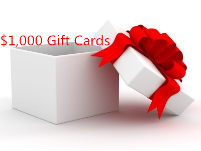 www.opinion.renodepot.com RÉNO-DÉPÔT Customer Satisfaction Survey $1,000 Gift Cards