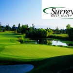 www.survey.revs.ca REVS Customer General Survey Round of Golf for You and Three of Your Friends