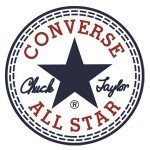 www.myconversevisit.com Converse Survey Coupon
