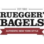 www.brueggerssurvey.com Bruegger's Guest Satisfaction Survey Validation Code