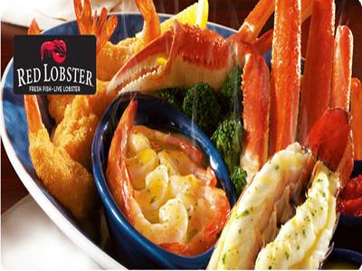 www.redlobstersurvey-me.com Red Lobster Guest Satisfaction Survey Validation Code