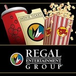 www.talktoregal.com Regal Entertainment Group Guest Satisfaction Survey $100 Gift Card
