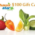 www.shawssurvey.com Shaw's Supermarket Survey $100 Gift Card