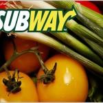 www.tellsubway.co.uk SUBWAY Customer Satisfaction Survey Reward Code for Free Cookie