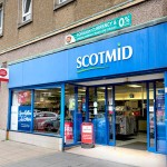 www.tellscotmid.co.uk Scotmid Customer Feedback Survey up to £250 Cash