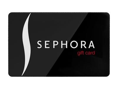 survey.medallia.com/sephora/usa Sephora Experience Survey $250 Sephora Gift Card