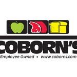 www.cobornsfeedback.com Coborn's $100 Monthly Grocery Survey $100 Cash