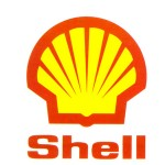 tellshell.shell.com Shell Customer Satisfaction Survey £100 Shell Fuel Voucher