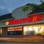 www.shopperslistens.com Shoppers Customer Satisfaction Survey Free $100 Gift Card