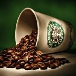 www.mystarbucksvisit-uk.com Starbucks Customer Experience Survey Free Coffee for Month