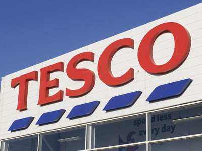 www.tescoviews.com Tesco Customer Satisfaction Survey £1000 Tesco Gift Card