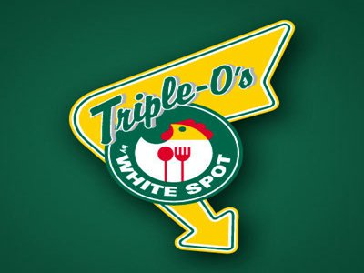 www.talktotripleos.ca the Triple O's Guest Feedback Survey Empathica Cash and Coupon for $2 off