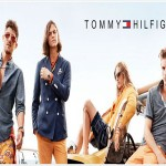www.tommysurveys.com Tommy Hilfiger Customer Experience Survey 20% off with Coupon Code