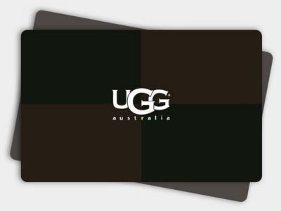 www.iheartugglistens.com UGG Customer Survey $250 Gift Cards