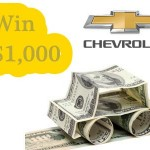 www.mydealerfeedback.com A720 Customer Experience Survey $1,000 Cash