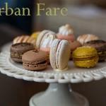 www.urbanfare.com/survey Urban Fare Customer Service Survey $200 Overwaitea Food Group Gift Cards