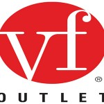 www.vfoutletfeedback.com VF Outlet Customer Satisfaction Survey $1,000 Cash