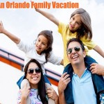 www.visitorlando.com/promo/win-a-trip VisitOrlando Orlando Family Vacation Contest Orlando Family Vacation