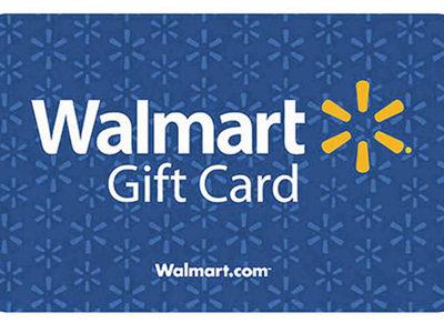 www.entry.survey.walmart.com Walmart Survey $1,000 Walmart Gift Card